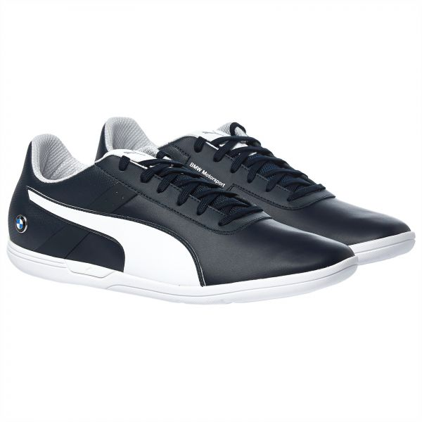 Puma BMW MS MCH LO Training Shoe For Men   Sports Shoes   kanbkam.com 0066bbfee2