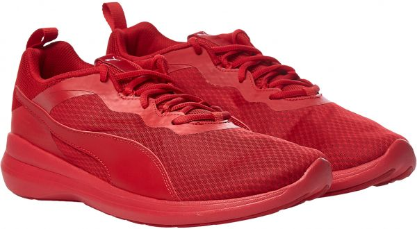 Buy Puma Pacer Evo Running Shoes for Men in UAE 9698a3fc6
