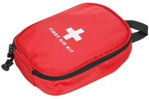 48a20f22b196 Decdeal Water-Proof First Aid Kit Contain 31pcs medical first-aid supplies  FDA Approved   Home   Car   Outdoor Camping   Emergency Medical Bag    Treatment ...