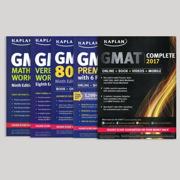 gmat essays preparation Our free exclusive gmat articles, written by our 99th percentile instructors, provide students with additional guidance as they prepare for the exam learn new study tips, strategies for test day, and read breakdowns of questions in the quantitative and verbal sections.