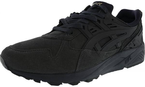 the latest bc667 02d4d Asics Gel-Kayano Trainer Running Shoes for Men, Blue