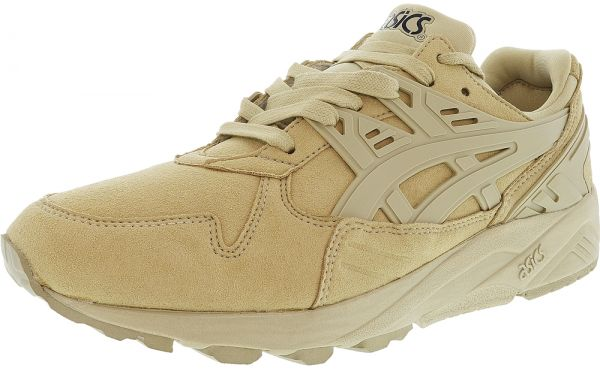 Shoes Running Trainer MenSand For Gel Asics Kayano OiuTPkZX