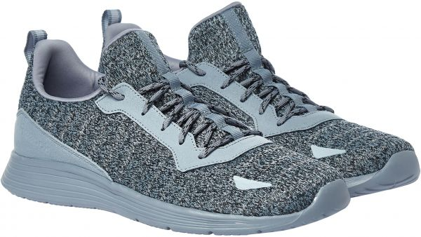 bc4d83b9705 Reebok Royal Shadow Running Shoe For Men Price in UAE