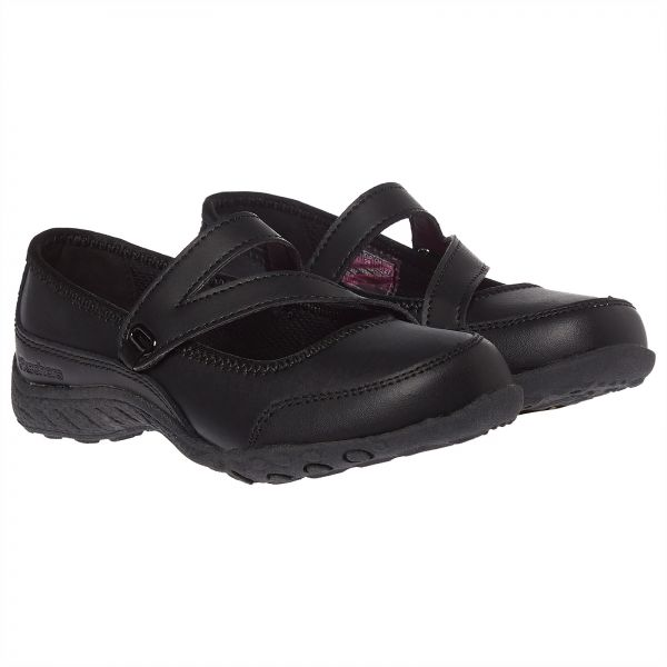d80ce5ad889e Skechers Breathe-Easy-Primary Girl Shoes For Girls