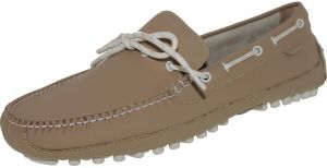 fa1357b253c Cole Haan Beige Loafers   Moccasian For Men