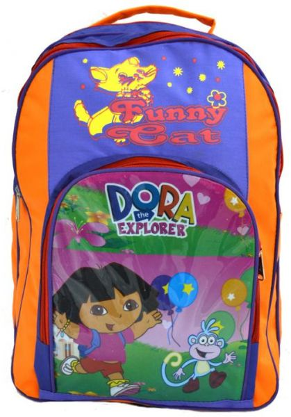db6a4a2a3e Backpack For Girls Price in Egypt