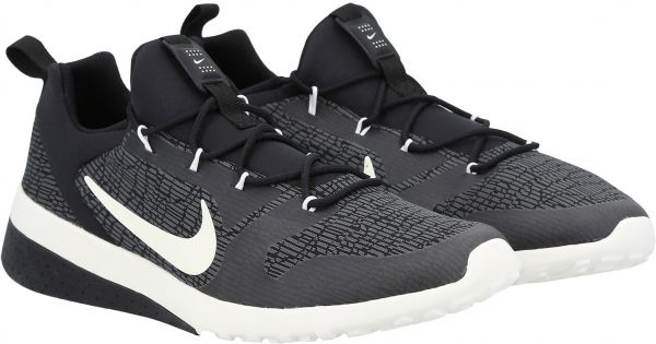 nike ck racer mens trainers