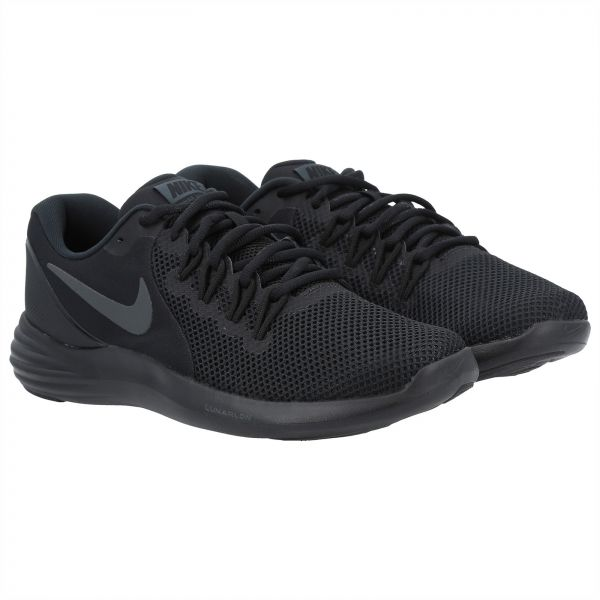 5388a9851472 Nike Lunar Apparent Running Shoes for Men