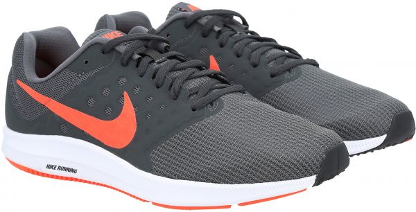 Nike Downshifter 7 Running Shoes for Men
