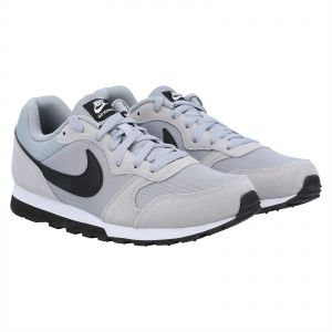 5bd277321300f Nike MD Runner 2 Running Shoes for Men