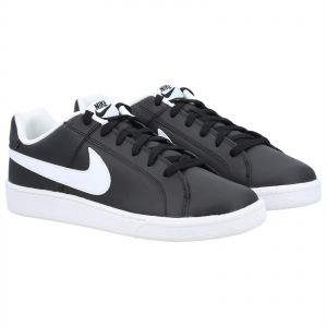 3f73188acb Nike Court Royale Training Shoes for Men