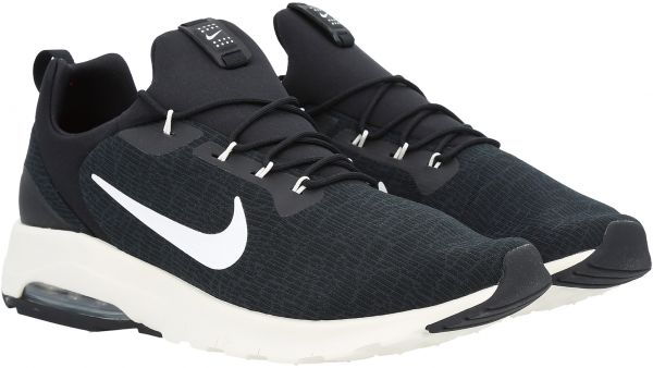 more photos cdcec 11805 Nike Air Max Motion Racer Running Shoes for Men