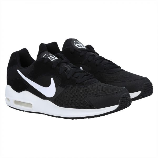 3839a1075000 ... uk nike air max guile training shoes for men f7c03 8ec42