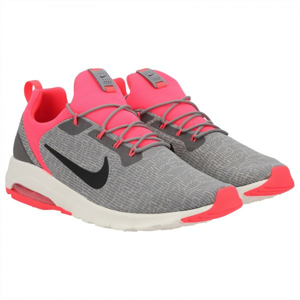 sports shoes b57df a1a9d Buy Nike Air Max Motion Racer Running Shoes for Men in Saudi Arabia