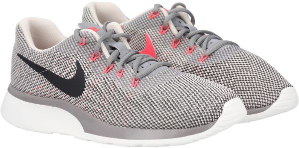7d2c31041a Nike Tanjun Racer Running Shoes for Men Price in UAE | Souq | Sports ...