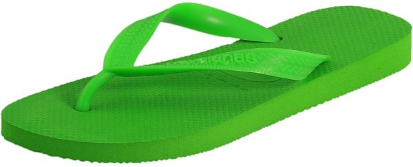 9553f5dad Havaianas Green Flip Flops Slipper For Men Price in Egypt
