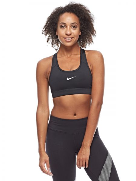 nike victory bra collection