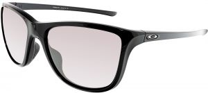 50323f2f5d Oakley Reverie Wayfarer Men s Sunglasses - 55-16-131 mm