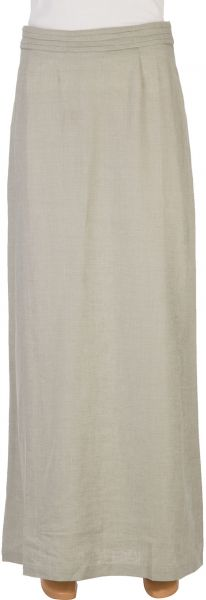 Bella Donna Straight Skirt For Women