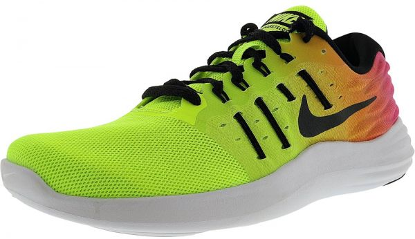 4dcc3eaf43 Nike Lunarstelos Oc Running Shoe For Women