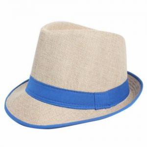 65a69b0ecef Sale on simplicity unisex houndstooth fedora hat