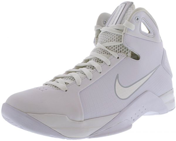 f0936fd73894 Nike Hyperdunk 08 Basketball Shoe For Men