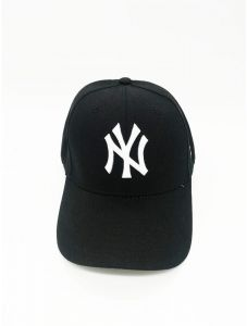 NY YANKEES Baseball   Snapback Hat For Unisex 6dc18b66a9a