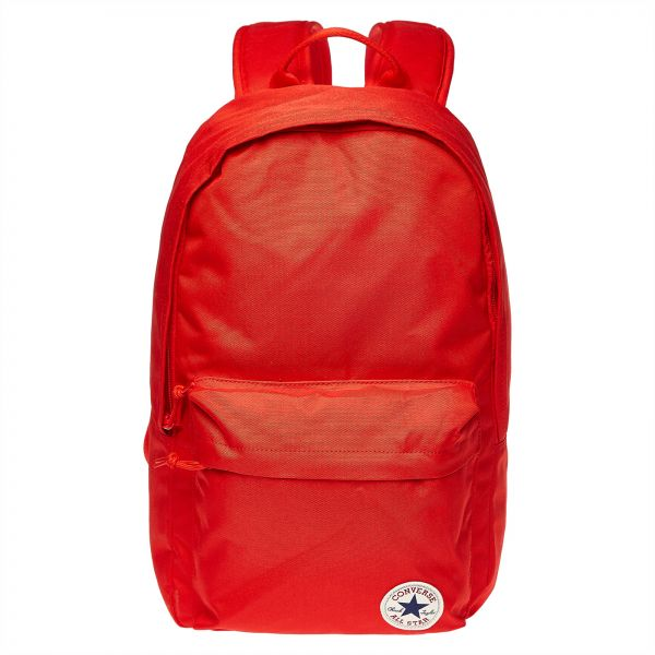 Converse Edc Poly Backpack - Unisex 1ede0700bc1f5