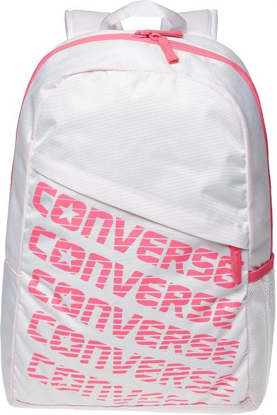 b0848073852 Converse Speed Backpack for Women, Pink Price in Saudi Arabia | Souq ...