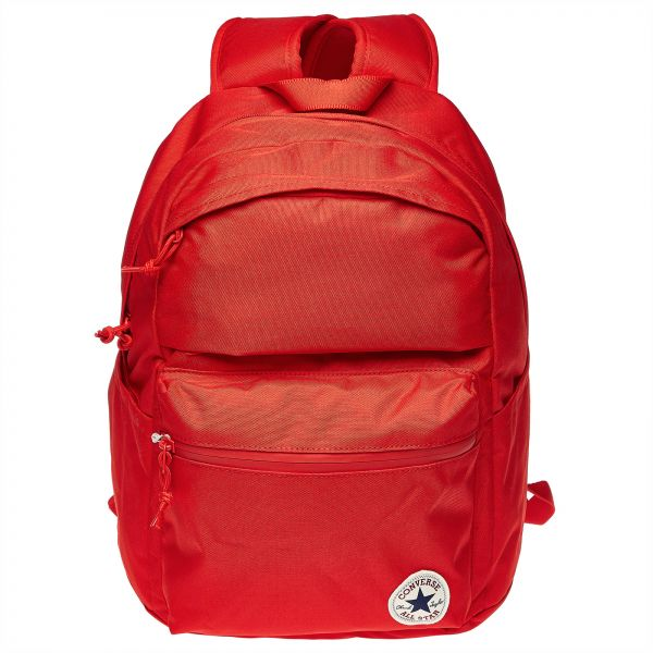 Buy Converse Poly Chuck Plus 1.0 Backpack - Unisex 9ae3200f9d33e