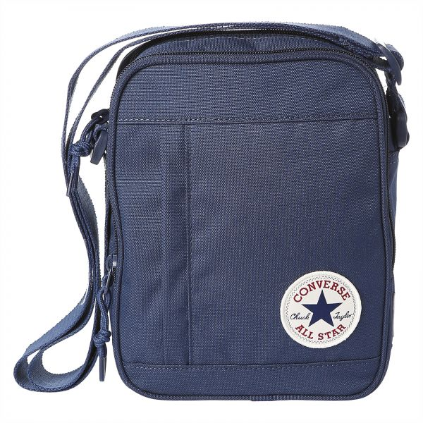 c20535af92 Buy Converse Poly Cross Body Bag - Unisex