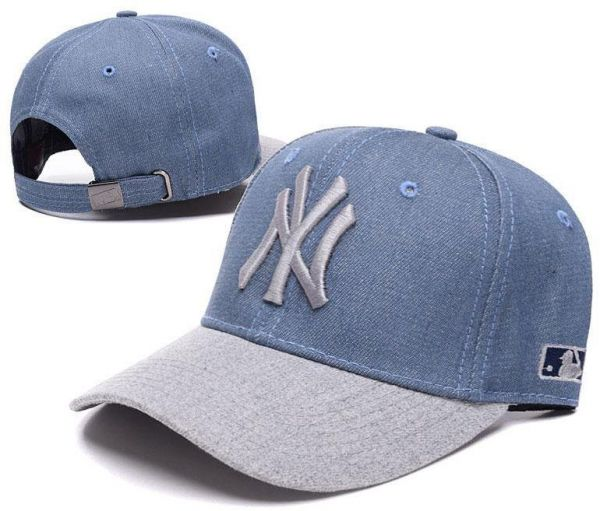 157503cf5df NY YANKEES No Baseball   Snapback Hat For Unisex