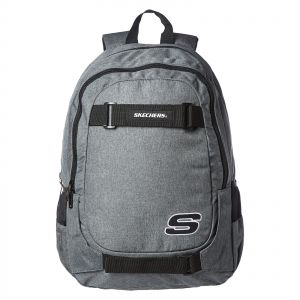 06d4604211eb Skechers Fashion Backpack