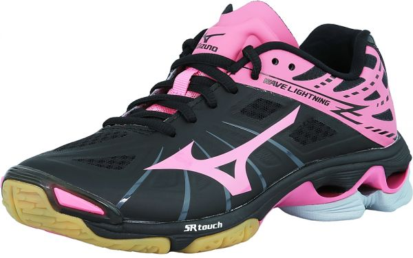 mizuno shoes kuwait