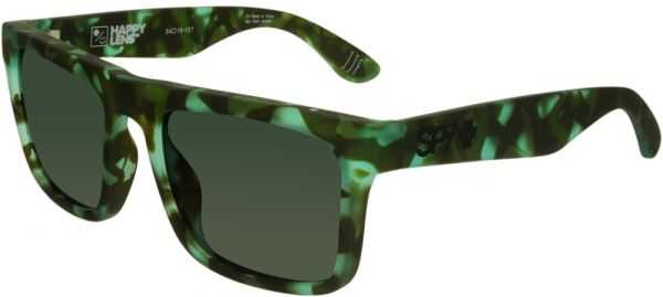 634f3330ba Buy Spy Atlas Square Women s Sunglasses - 54-19-137 mm in UAE