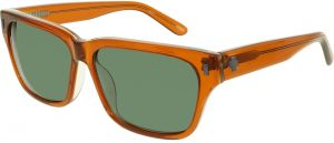e8e66514c0 Spy Square Men s Sunglasses - 58-14-145 mm