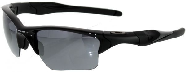 9194899b6f Oakley Wrap Around Men s Sunglasses - 62-15-133 mm