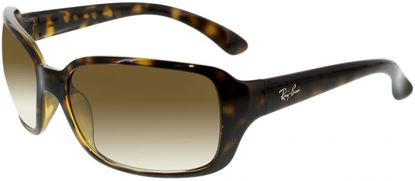 bd5d304eb2 Buy Ray-Ban Wrap Around Women s Sunglasses - 60-14-130 mm in