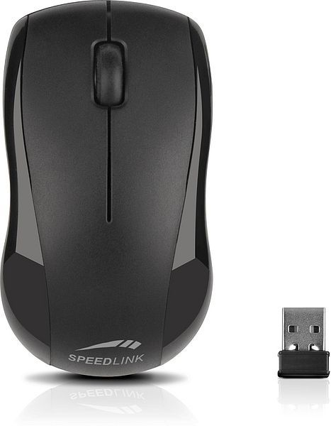 ASUS SL6300 DRIVERS FOR PC