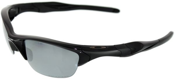 261e9cb1d6 Oakley Half Jacket 2 Wrap Around Men s Sunglasses - OO9144-04 - 62-15-133 mm