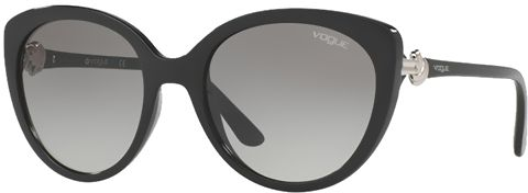 VO5060S W44/11 53 mm/19 mm hIewtQWVb