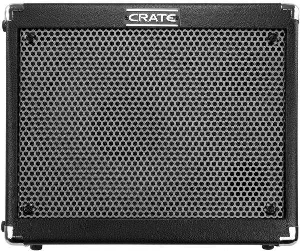 Crate Battery Powered Amplifier - TX50DB