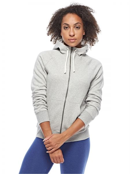 0b691322978 Reebok Jackets   Coats  Buy Reebok Jackets   Coats Online at Best ...