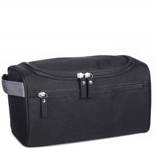 f42621f92800 Toiletry Bag   Makeup Organizer   Cosmetic Bag   Portable Travel Kit  Organizer   Household Storage Pack   Bathroom Storage-FER00751