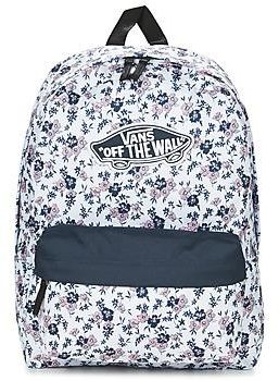cd606ad6337 Vans Realm Backpack Price in UAE | Souq | Bags & Wallets | kanbkam