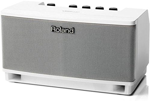 Roland Monitor Amplifier - CUBE-LM-WH