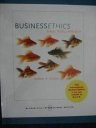 Business Ethics ,Ed. :2