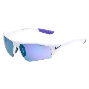 5e33ba2e75 Nike Wrap Around Men s Sunglasses - SKYLON ACE XV P - 75 -14 -130 mm