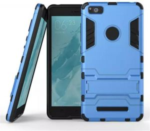Xiaomi 4I mobile Phone Case - Blue