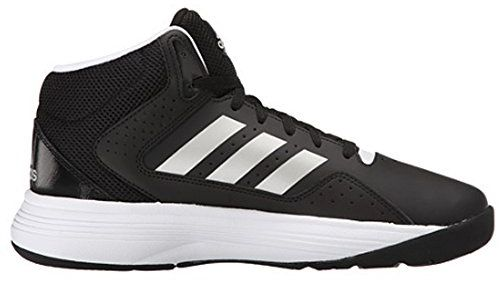 aa2a1bb91c7 adidas Cloudfoam Ilation Basketball Shoe For Men. by Adidas
